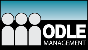 Odle Management Logo